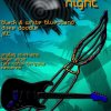 Painterman Music Night